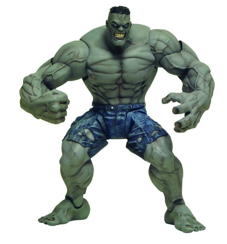 18 Besten Hulk Ausmalbilder Bilder Auf Pinterest: 25+ Best Ultimate Hulk Ideas On Pinterest