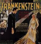classic horror movie posters - Google SearchClassic Horror Movie