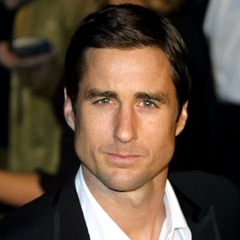 Luke Wilson beauty-is-in-the-eye-of-the-beholder