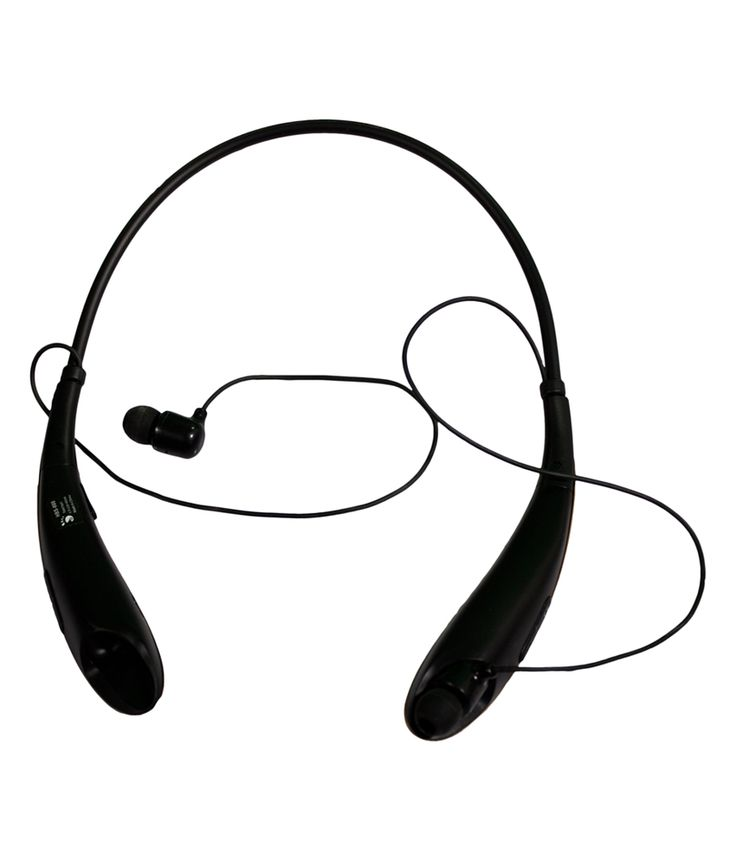 Zeztee In-the-ear Bluetooth Headset with Mic - Black, http://www.snapdeal.com/product/zeztee-intheear-bluetooth-headset-with/663464306125