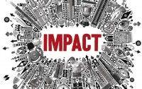 La impactitis: el síndrome del alto índice de impacto