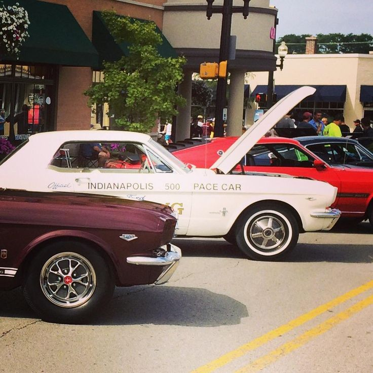 189 best Mustangs - Classic, Vintage & Modern images on Pinterest ...