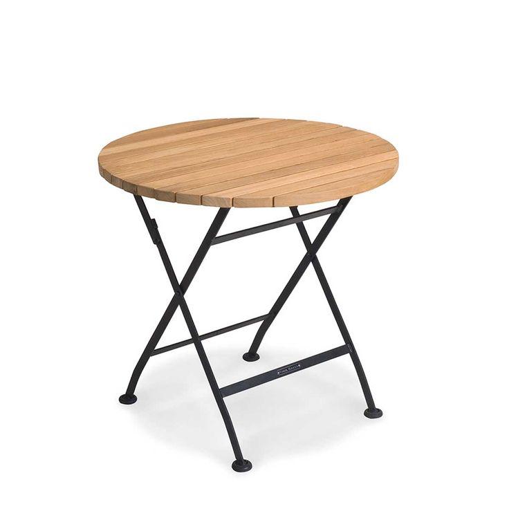 taverna bistro table 32w x 32d x 295h