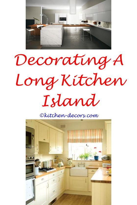 kitchentabledecor decorating my kitchen island - hgtv decorating