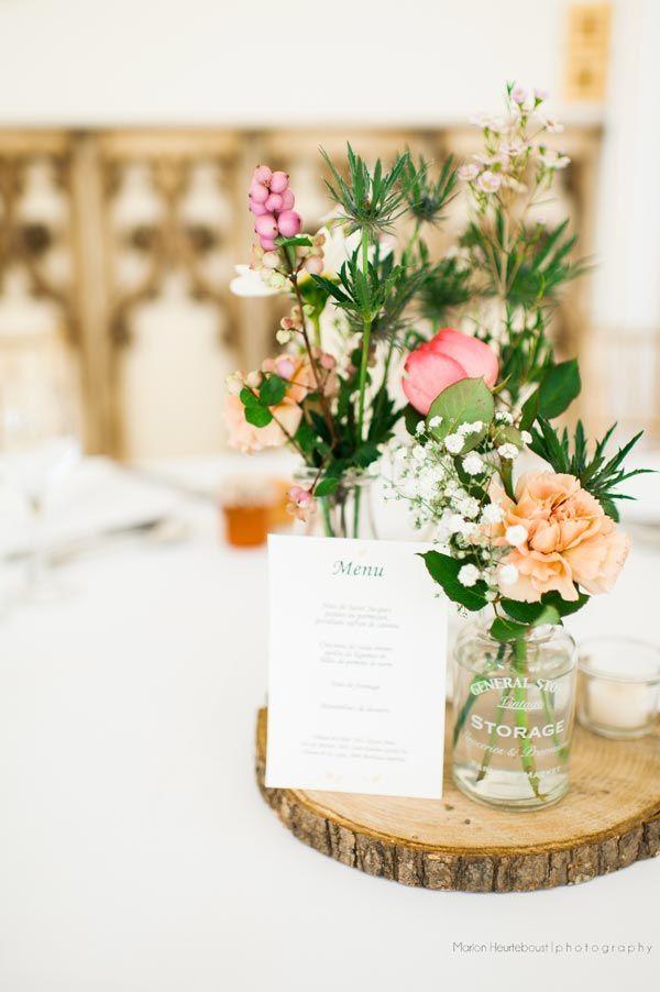 1000 id es sur le th me fleuriste livraison sur pinterest for Decoration florale evenementiel