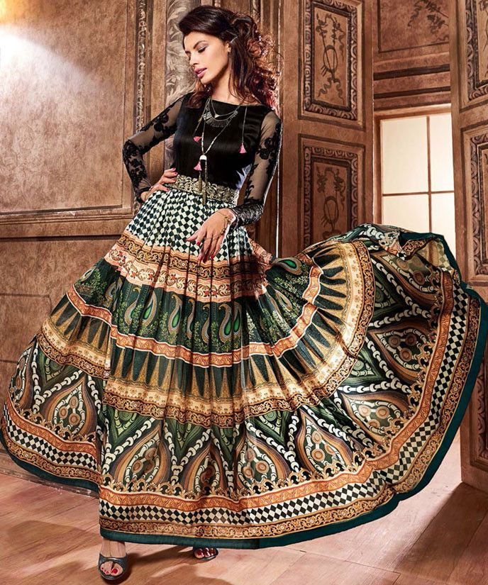 Latest Anarkali Suit  https://www.ethanica.com/products/latest-anarkali-suit