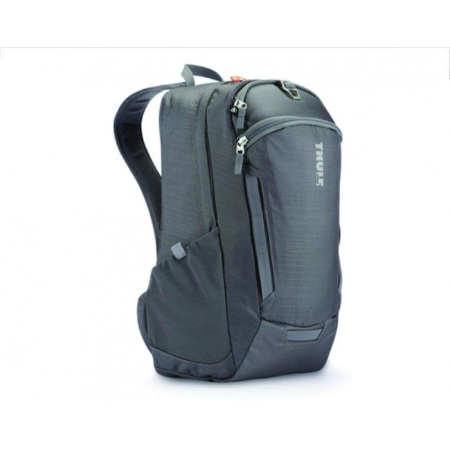 Strut Daypack Backpack Grey