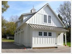 Discover The World Of Pole Barn Kits And How They Can Come In Handy Maybe You Already Have Your Dream Home But Need A Garage