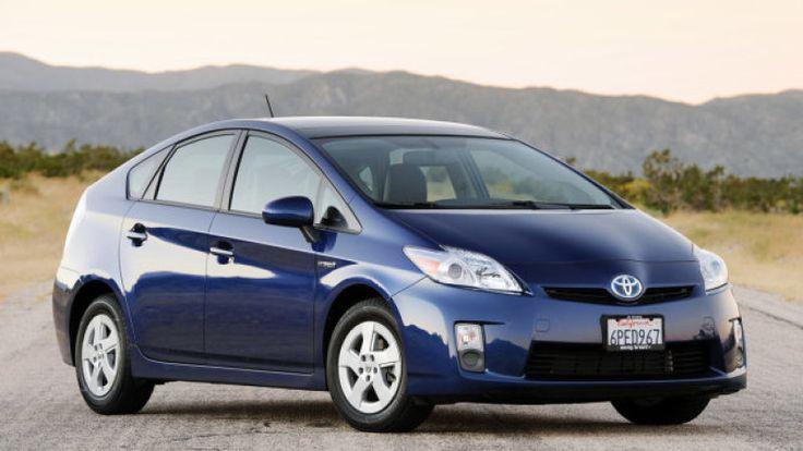 Wiring Diagram Efi Toyota Avanza In 2020