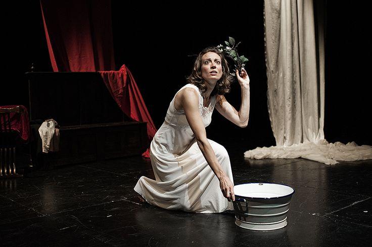 Una vera trappola per attori quella proposta da WRONG PLAY, MY LORD!, debutto al Teatro Parioli Peppino De Filippo della rassegna PRIMO SALE!  9 e 10 ottobre a Roma http://www.elisabettacastiglioni.it/it/eventi/219-wrong-play-my-lord.html