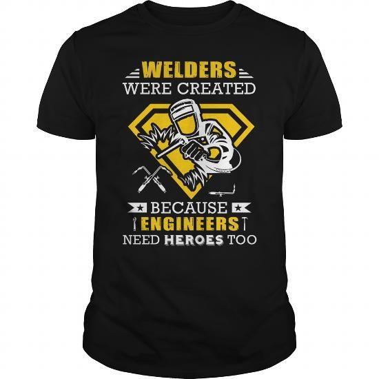 Welder need Hero Welder shirt, Welder mug, Welder gifts, Welder quotes funny #Welder #hoodie #ideas #image #photo #shirt #tshirt #sweatshirt #tee #gift #perfectgift #birthday #Christmas