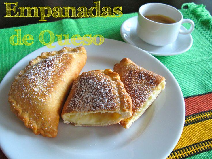 Bolivian empanadas de queso que ricoooo como extrano empanadas de bolivian empanadas de queso que ricoooo como extrano empanadas de queso con cafecito en bolivia food pinterest empanadas bolivian food and forumfinder Image collections
