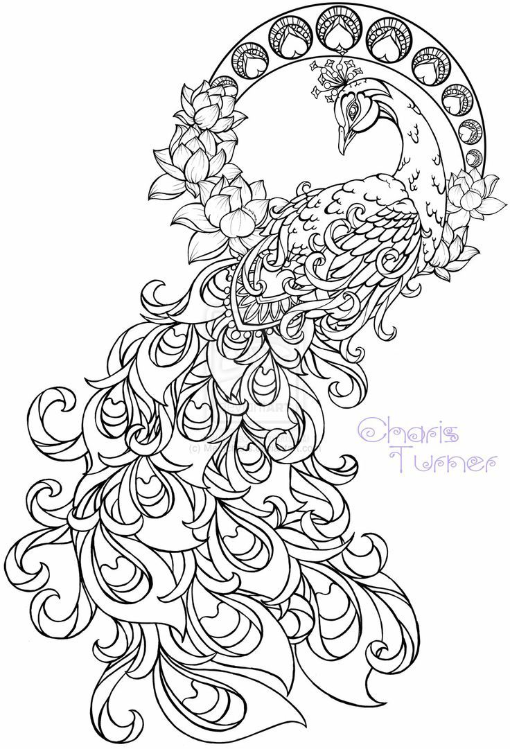Colorama coloring book pages printable coloring pages - Find This Pin And More On Fantasie By Hettyplasmeijer