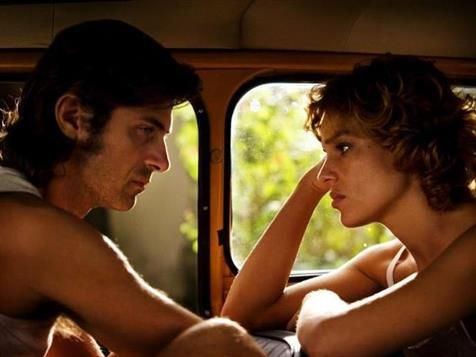 Those Happy Years at the Italian Film Festival: Filmmaker Daniele Luchetti's latest golden look back at the time of his youth is drive by passion, both by design and in subject.