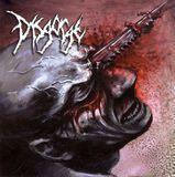 Cranial Impalement [CD], 13839451