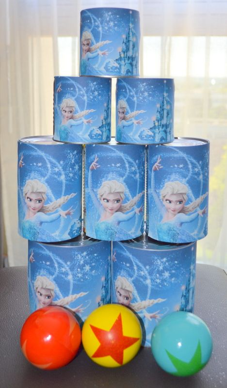 1000 images about la reine des neiges on pinterest disney frozen cupcakes and frozen. Black Bedroom Furniture Sets. Home Design Ideas