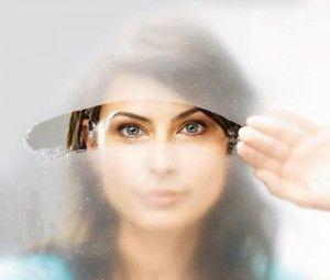 Какие продукты можно, а какие нельзя есть при катаракте?