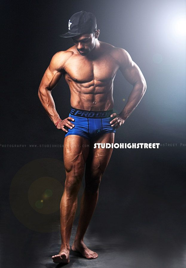 Best Male fitness Body shoot with good concept in Delhi NCR, Fitness Male Model Rohit Singh from East Delhi photography by sTudiohighsTreet Delhi NCR fashion Photographer studiohighstreet photography Fitness Model - Rohit Singh