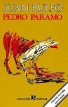 Este cuadro representa la historia del libro Pedro Paramo por Juan Rulfo. Este fue el único libro que el escritos escribió durante su vida aunque escribió muchos cuentos. El recurso es parte de una enlace que habla sobre películas y es válido.