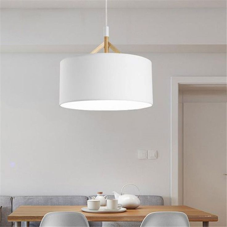 27 best Hogar images on Pinterest Apartments, Chandelier and