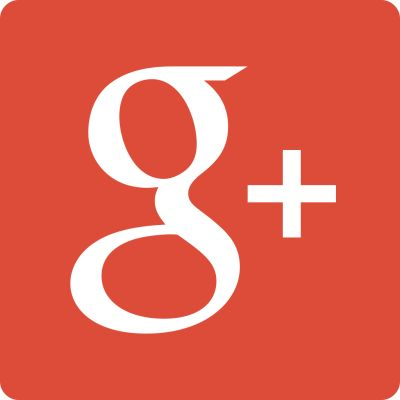 Google+ Launches Embeds, Starts To Highlight WordPress.com And TypePad Authors Who Sign In With Google+ In Search Results | TechCrunch
