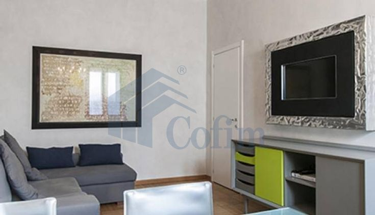 27 best affitti brevi milano short rent images on for Affitti milano centro