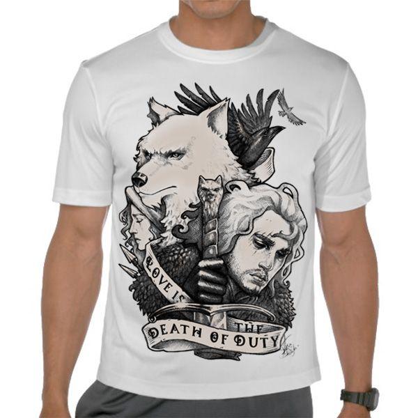 چاپ بر روی تی شرت..کد محصول 138s