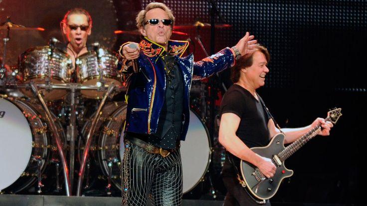 La banda estadunidense Van Halen anunció su nueva gira por Estados Unidos y Canadá con la que pondrán fin a tres de ausencia, debido a la fatiga de sus integrantes.  Según informó elgrupo,su regreso será el 5 de julio en Seattle, en el noroeste de Estados Unidos, donde se realizará el primer concierto. Además la alineación musical ofrecerá un concierto especial para el programaJimmy Kimmel Live, el 30 de marzo en el Hollywood Boulevard. Esta actuación estará basadaen el repertorio que…