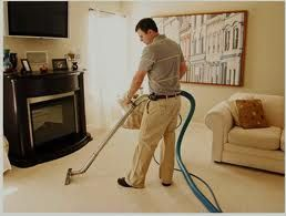 Today's society is leaning towards a additional property, safer and ecologically aware method of life...http://cleaning-services-edmonton.blogspot.com/2013/09/carpet-cleaning-going-green.html