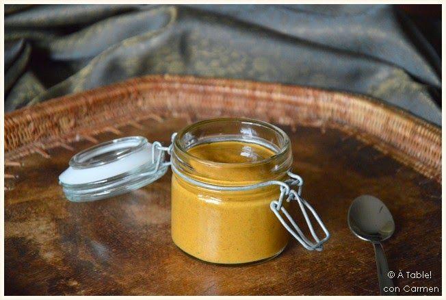 Pasta o Curry Tikka Masala