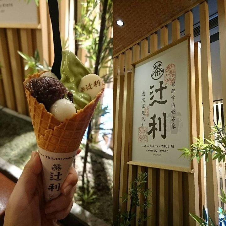 関西初「シナモロールカフェ」も登場!京都「河原町オーパ」がリニューアルOPEN | RETRIP[リトリップ]
