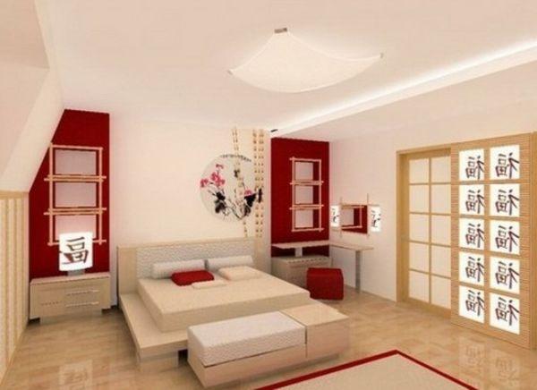 les 19 meilleures images du tableau d co ambiance asiatique sur pinterest ambiance chambres. Black Bedroom Furniture Sets. Home Design Ideas