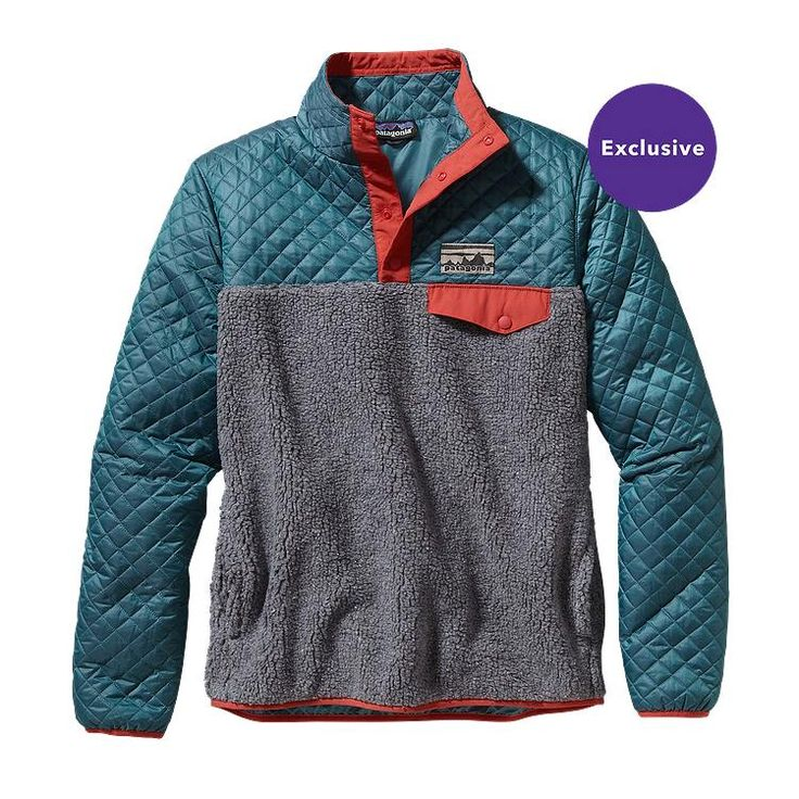 Best 25 Patagonia Pullover Ideas On Pinterest Patagonia