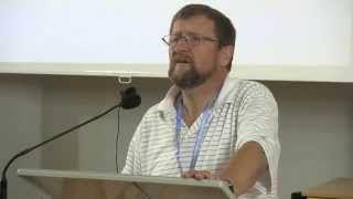 O kobiecości - doc. dr inż. Jacek Pulikowski - YouTube