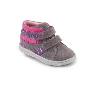 12095049-892 #crocodilino #justoforkids #shoesforkids #shoes #παπουτσι #παιδικο #παπουτσια #παιδικα #papoutsi #paidiko #papoutsia #paidika #kidsshoes #fashionforkids #kidsfashion