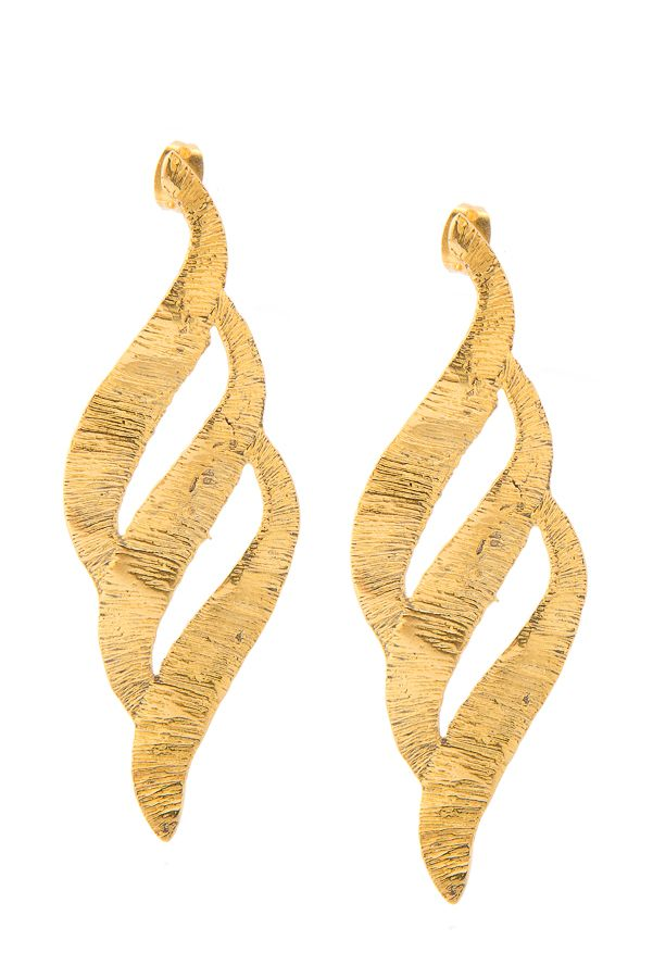 mezzo mezzo fashion boutique corfu, corfu shopping designer's boutique luxury shopping resortwear #mezzomezzofashion #designersboutique #sophisticatedgreekdesign #mezzomezzocorfu #corfushopping #luxuryshopping #greekdesign #womenfashioncorfu www.mezzomezzofashion.com