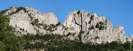 Seneca Rocks - front 1.jpg