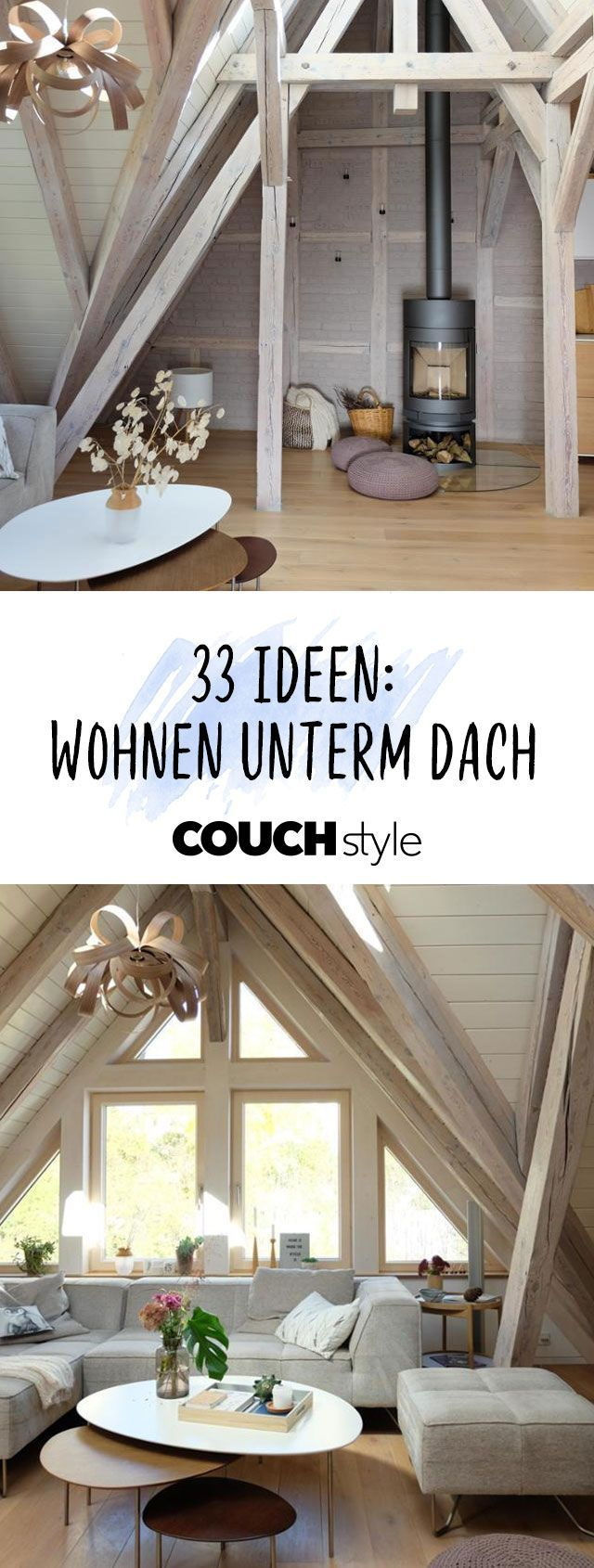 79 best Dachgeschoss images on Pinterest