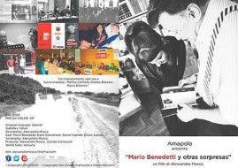 Lazio: #Roma  #educazione ambientale obbligatoria nelle scuole  la senatrice Maria Spilabotte firma... (link: http://ift.tt/2eu9jYz )