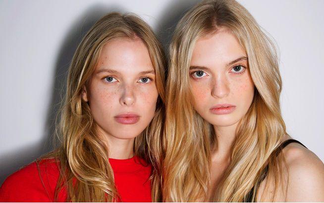 Das Shampoo vom Haarausfall der Bestand