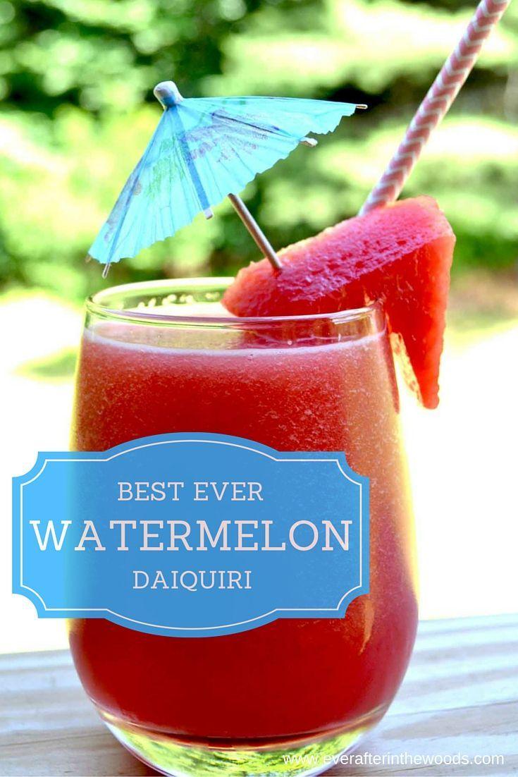 381 Best Drink Recipes Images On Pinterest Cocktail