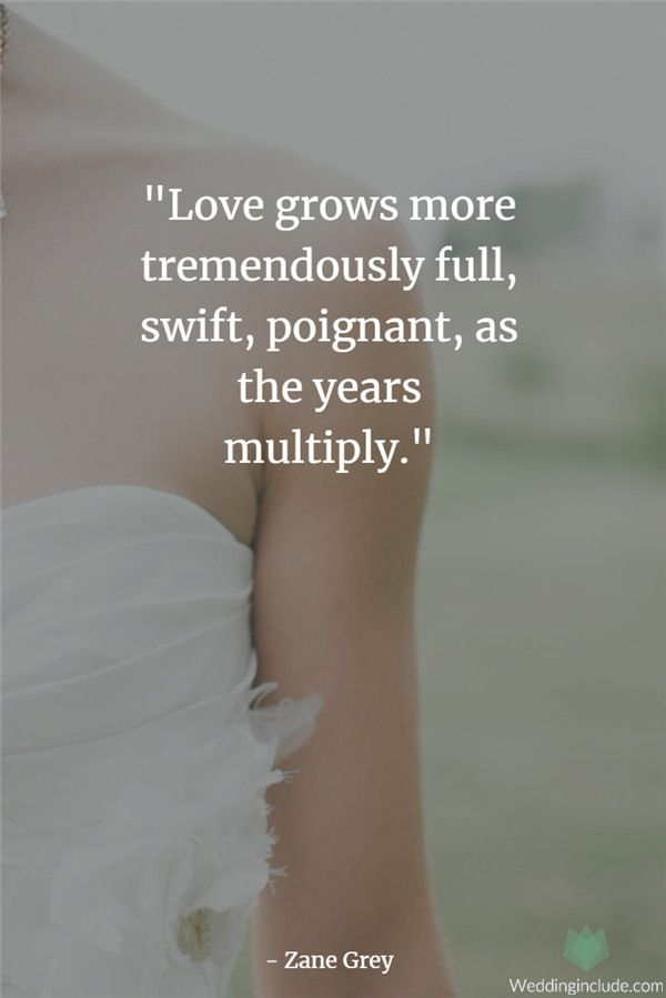 32 Touching Wedding Anniversary Quotes Never Fail Weddinginclude Anniversary Quotes Wedding Anniversary Quotes Wedding Anniversary