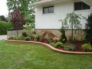 404 best front yard landscaping ideas images on pinterest landscaping landscaping ideas and front yard landscaping
