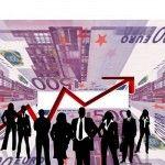 Erfolg Binär Optionen Trading #erfolg #binäroptionen #trading