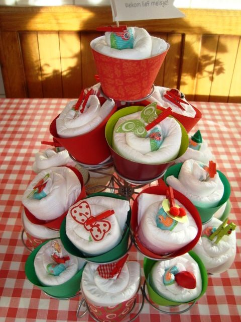 luier-cupcakes
