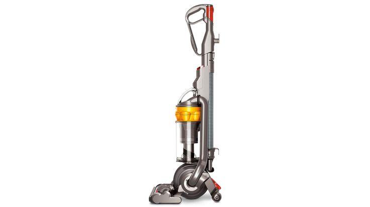 Dyson DC25 Origin Upright Vacuum Cleaner