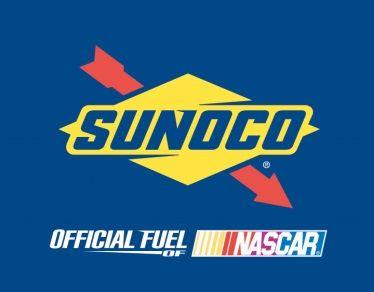 SunocoRewards Gas Credit Card .25 off/gallon - Hall of Fame Moms #gas #travel #sunoco
