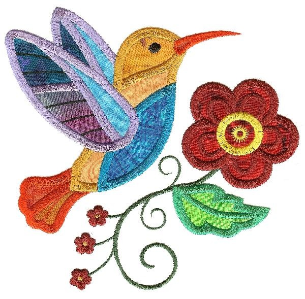 Best quilling patterns images on pinterest