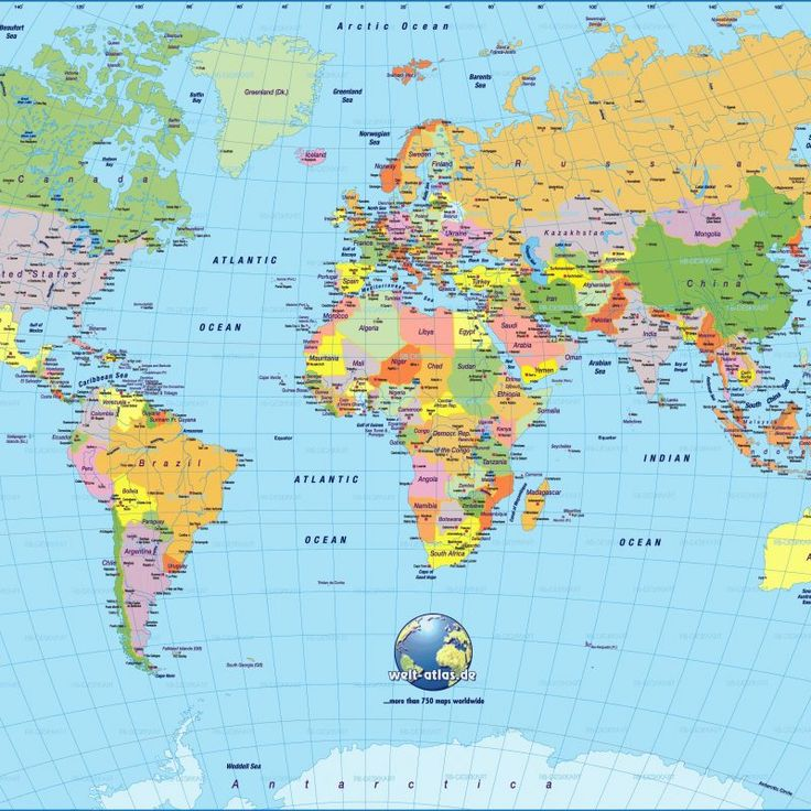 To explain the world pdf free. download full