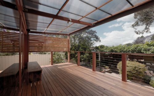 http://yourabode.com.au/index.php/selected-projects/west-ryde-renovation/